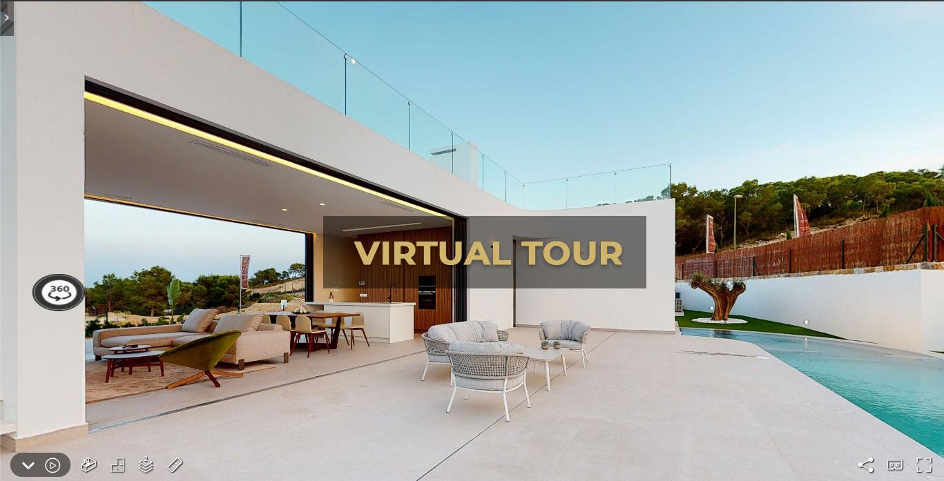 tour-virtual-en